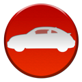 Buy used, eco-friendly cars from Parkside Garage Services